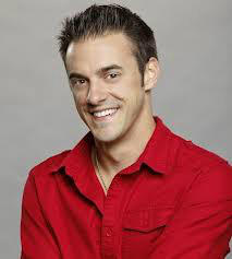 This is Dan Gheesling