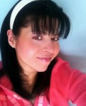 Hi I'm Colleen Kelly your blogger.  Welcome to my Blog!.