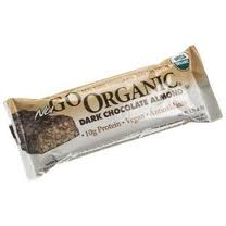 Try this bar , dark Chocolate, healthy , So GOOD!!