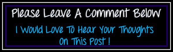 comment blog