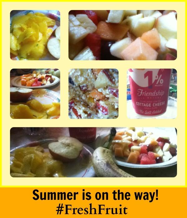 blog fruit #2