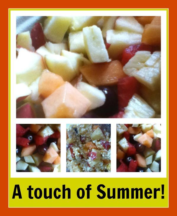 blog fruit #3