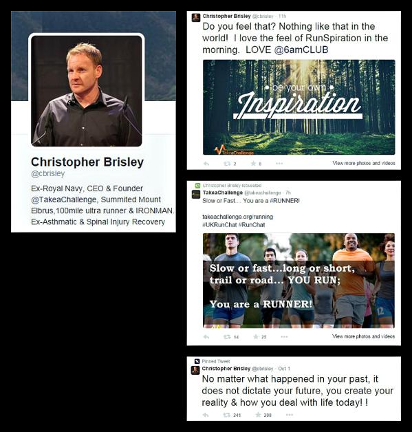 theblogpics Collage