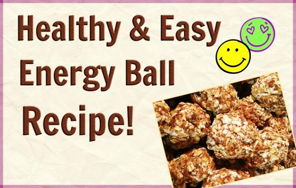 EnergyBallsbloghelping#7.jpg