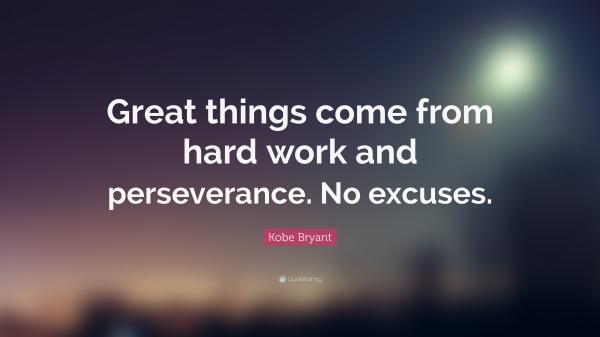 ###hardwork