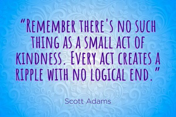 ###kindness